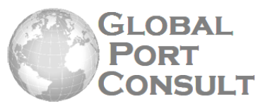 global port consult